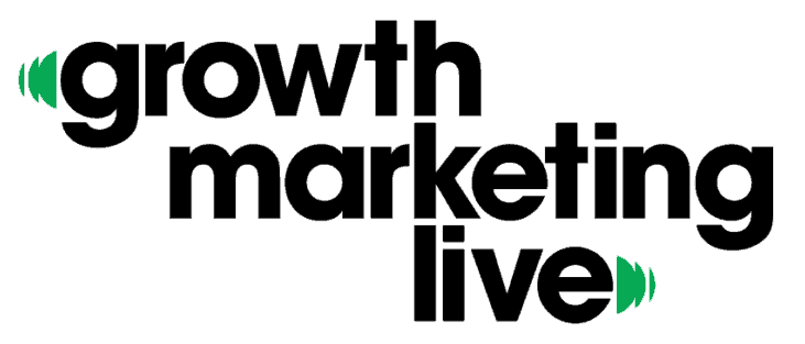 Growth Marketing Live